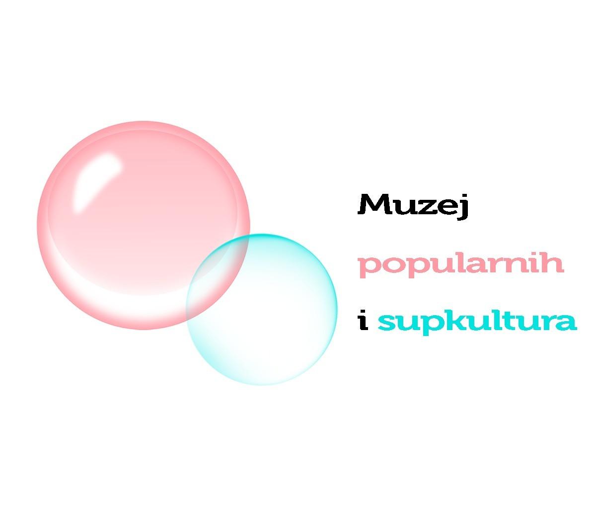 Kreativnost je suprotnost rutini: Muzej popularnih i supkultura