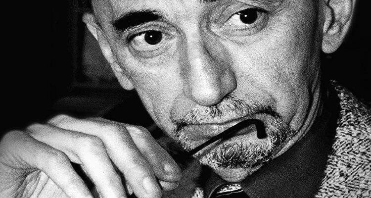 Zlatno runo srpske i svetske književnosti: Borislav Pekić